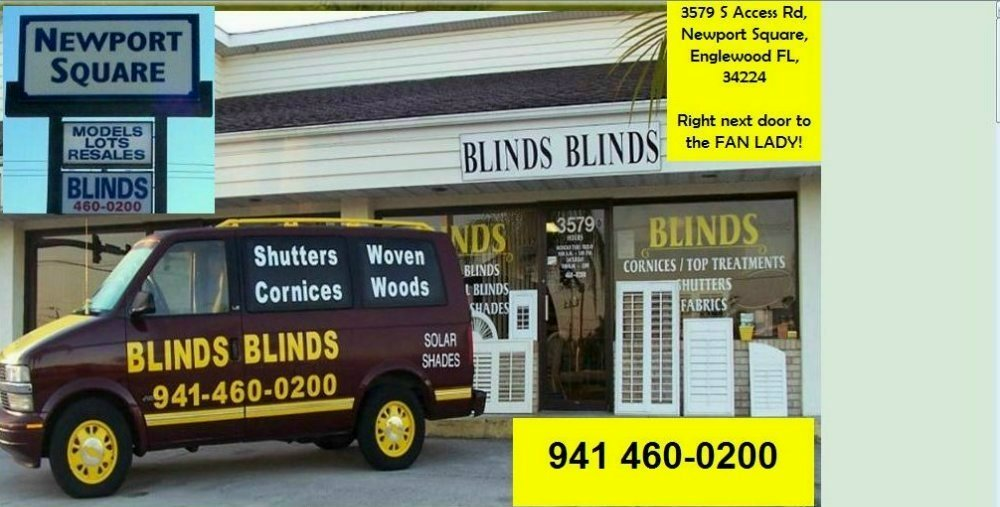 Arabel Blinds Amazing Imag With Arabel Blinds Stunning