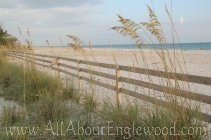 Englewood Florida Parks and Beaches Tour